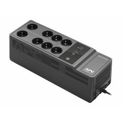 APC Back-UPS 850VA 230V USB Type-C
