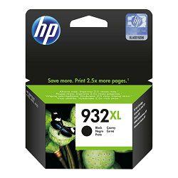 Tinta HP CN053AE#BGX no.932XL OJ6600 black