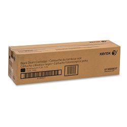 Bubanj Xerox 013R00657 WC7120/7125/7220/7225 black 67K