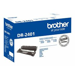 BROTHER DR2401 Drum  Brother DR2401   12