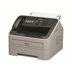 BROTHER FAX2845YJ1 Laser Fax