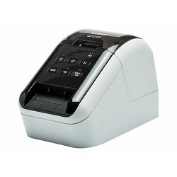 BROTHER QL810WYJ1 Labels printer Brother