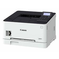 CANON Printer LASER I-SENSYS LBP621cw