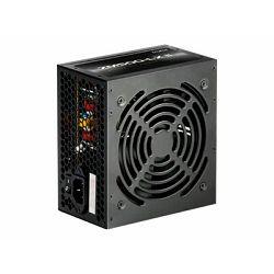 ZALMAN ZM500-LXII Power Supply