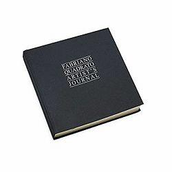 Blok Fabriano artistic journal 23x23 90g 96L 48442323
