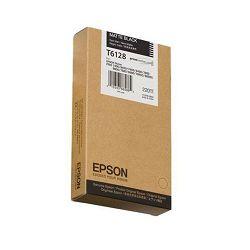 Tinta Epson T611200 STY7400 cyan 110ml