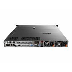 LENOVO SR630 4208 8C 32GB 8x2.5 930-8i