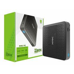 ZOTAC ZBOX MI623 Barebone
