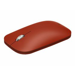 MS Surface Mobile Mouse Bluetooth