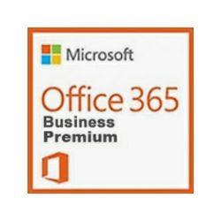 Microsoft 365 Business Standard godišnja licenca