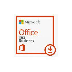 Microsoft 365 Apps for business godišnja licenca