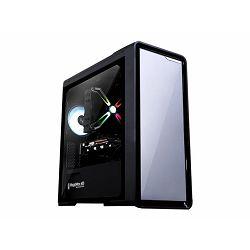 ZALMAN M3 ATX MID Tower Computer Case