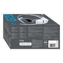 LOGI G733 Wireless LightSpeed RGB