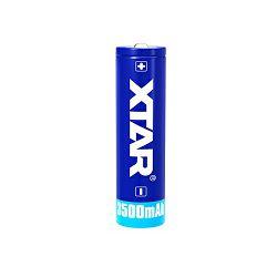 XTAR zamjenski baterijski uložak 18650 3500mAh