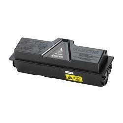 Toner Kyocera TK-1140bk FS1035MFP black 7,2K #1T02ML0NL0