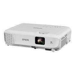 EPSON EB-E01 Projector 3LCD XGA 3300Lm