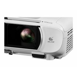 EPSON EH-TW750 Projector 3LCD 1080P