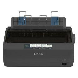Pisač iglični Epson LX-350 A4 C11CC24031