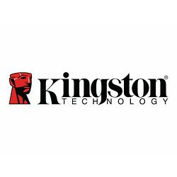 KINGSTON 16GB 2666MHz DDR4 Non-ECC CL19