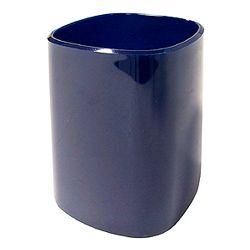 Čaša za olovke Arda plava 4111A