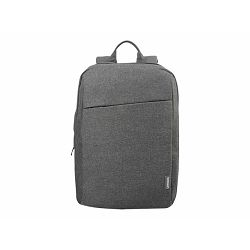 LENOVO 15.6inch Laptop Casual Backpack