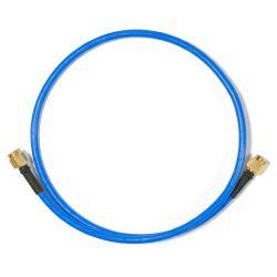 Mikrotik antenski kabel 0.5m, RPSMA konektori (ACRPSMA)