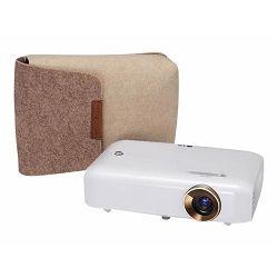 LG CineBeam Portable PH510PG DLP 550Lm