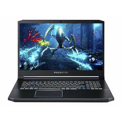 Acer Predator Helios 300 - 17.3