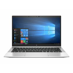 HP EB830G7 UMA i5-10210U/13.3/8GB/256/Wi