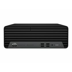 HP 400G7 SFF/i3-10100/256GB SSD/8GB/W10P