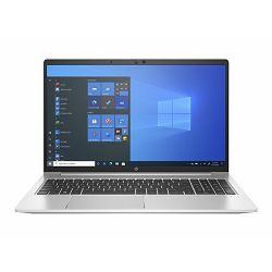 HP PB650G8 i7-1165G7 15 16GB/512 PC