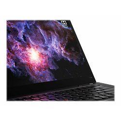 Lenovo ThinkPad T14s notebook 14.0