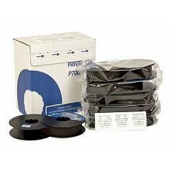 Printronix Ultra Capacity Ribbon (6pack)