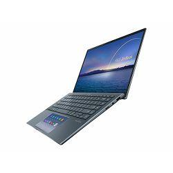 ASUS UX435EG-WB711R Zenbook i7-1165G7