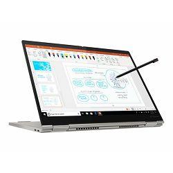 Lenovo ThinkPad X1 Titanium 13.5