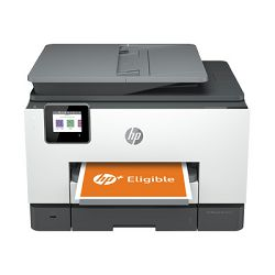 HP OfficeJet Pro 9022e All-in-One A4