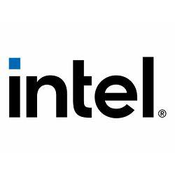 INTEL NUC11PKI7CAA + NVidia RTX2060 EUco