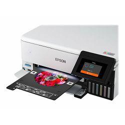 EPSON EcoTank L8160 A4 MFP