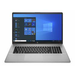 HP 470 G8 i5-1135G7 17.3inch FHD 8GB