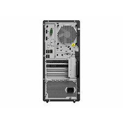 LENOVO P340 TW i7-10700K 32GB/512 P2200