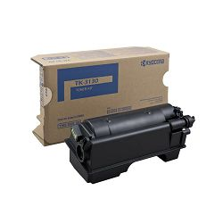 Toner Kyocera TK-3130bk FS4200DN black 25K #1T02LV0NL0