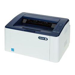 Pisač Xerox laser mono SF Phaser 3020V_BI A4, Wi-Fi