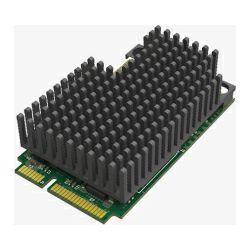 Magewell Pro capture mini HDMI LH, mini PCIe, 1-channel HDMI, 11mm heatsink, Windows/Linux/Mac (11111)