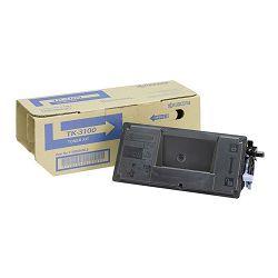 Toner Kyocera TK-3100bk FS2100D black 12,5K #1T02MS0NL0