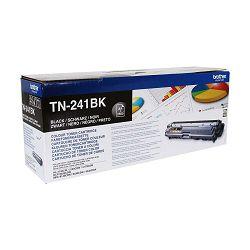 Toner Brother TN241BK black 2.5k