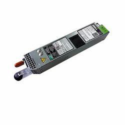 DELL EMC Hot-plug Power Supply, 550W, Kit