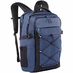 Dell Energy Backpack 15 - Korrun brand bag