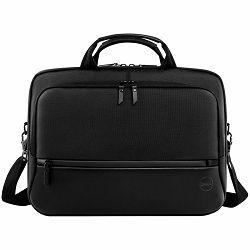 Dell Pro Briefcase 15