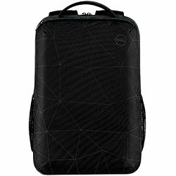 Dell Essential Backpack 15in