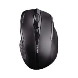 Cherry MW-3000 bežični optički miš, crni